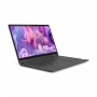LENOVO IDEAPAD FLEX 5 GRAPHITE GREY - digiprime.hu