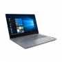 LENOVO THINKBOOK 14 MINERAL GREY - digiprime.hu