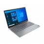 LENOVO THINKBOOK 15 G2 MINERAL GREY - digiprime.hu