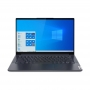 LENOVO YOGA SLIM 7 FABRIC SLATE GREY - digiprime.hu