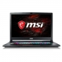 MSI GE73 BLACK - digiprime.hu