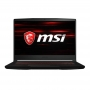 MSI GF63 BLACK - digiprime.hu