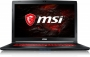 MSI GL72M BLACK - digiprime.hu