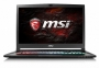 MSI GS73 NEW BLACK - digiprime.hu