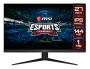 MSI Optix 27 G271 Esport Gaming monitor - digiprime.hu