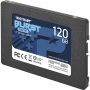 Patriot SATA Burst Elite - 120GB 2,5 SSD - PBE120GS25SSDR - digiprime.hu