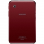 SAMSUNG Galaxy TAB RED - digiprime.hu