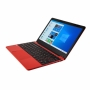 UMAX VISIONBOOK 12WA RED - digiprime.hu