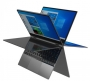UMAX VISIONBOOK 14WG FLEX GREY - digiprime.hu