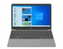 UMAX VISIONBOOK 14WR PLUS GREY - digiprime.hu