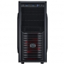 PC Guru - ÁlomPC - Gamer - 14 - Digiprime.hu