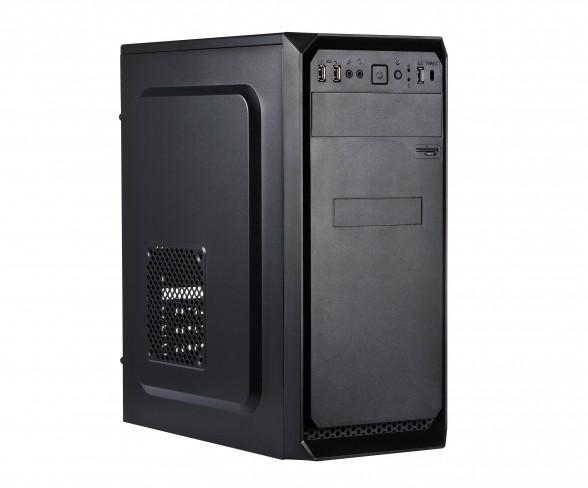 7c4fabd44e79 Számítógépek - PC-k   DIGIPRIME laptop bolt és webáruház