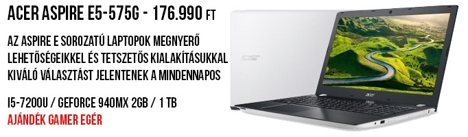 Laptop image show. « 1785ad9fc4